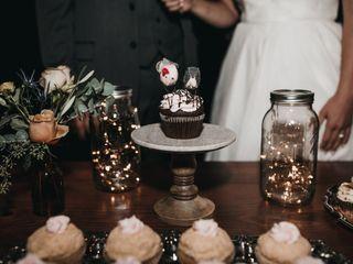 Queen City Cupcakes 2