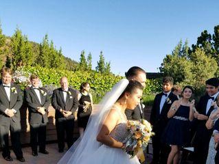 Schaffer's Bridal 6