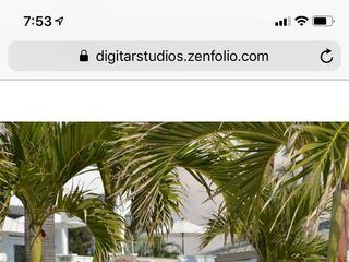 DigiTar Studios 3