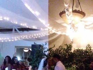 Ciminero's Banquet Centre 4