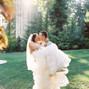 Blue Rose Photography - Seattle Wedding Photographer 10