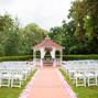 Bellarue Events & Floral Design 9