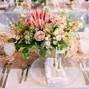 Oh My Posh Weddings & Events 8