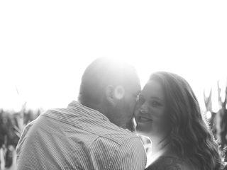 Madison Berlen Photography 7