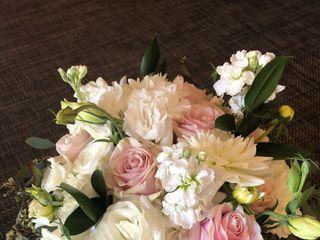 La Bella Fiori Floral Design 5