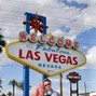 Theme Las Vegas Weddings 14