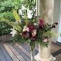 Jones Flowersmith 17
