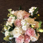 La Bella Fiori Floral Design 12