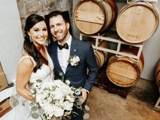 Rosemont Vineyards & Winery 7