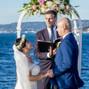 Monterey Bay Wedding Officiants 9