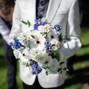 A Floral Affair 12