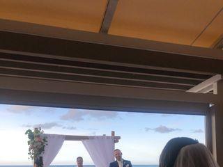 Wedding Ministers Puerto Rico 3