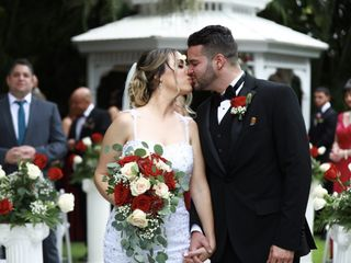 The Camera Wedding Photography & Cinematography 2