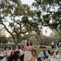 Off the Beaten Path Weddings 15