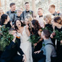 Mary Meck Weddings 19