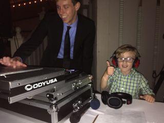 Philly Custom DJ 2