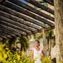 Punta Cana Photo Video 44