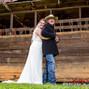 Storybrooks Farm 20