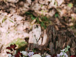 Carolina Flowers 3