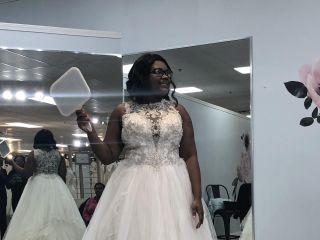 Bridal Superstore 2