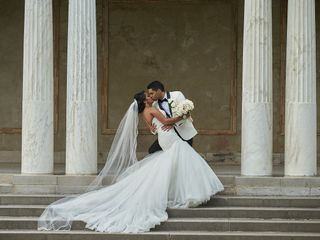 True Love Wedding 3