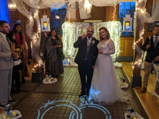 Traudlinde's Wedding & Events Planning 1