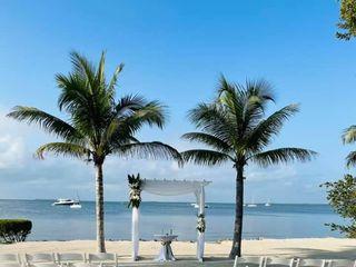 Linens and More Florida Keys 1