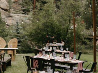 Weddings With A Twist, LLC 4