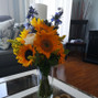 Ellenton Florist 9