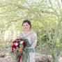 Cactus Flower 8