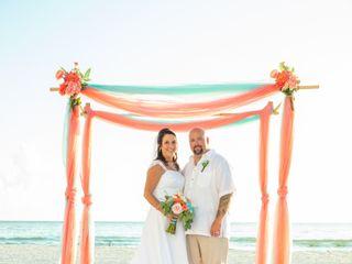 Florida Weddings 7