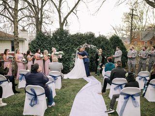 We R One Weddings 2