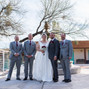 Corona Ranch Tucson 15