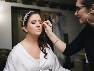 Beautiful Bridal By Anna 3