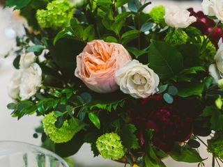 Hafner Florist 4