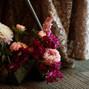 Linnaea Floral & Event Design 13