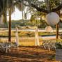 Weddings With Joy 5