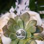 Walden Floral Design 21