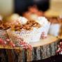Butterbug's Baked Goods 9
