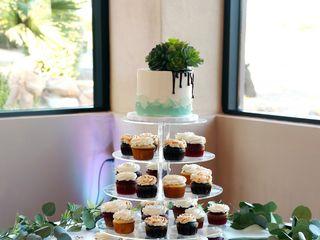 Palm Valley by Wedgewood Weddings 3