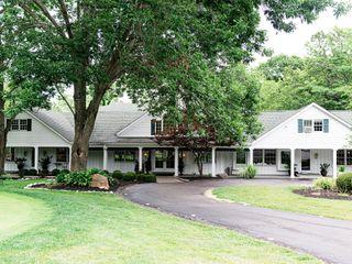 Bel-Wood Country Club 3