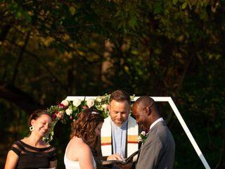 Nick Krug Wedding Photographer 3