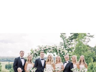 Georgia Grace Weddings 3