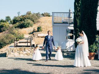 Ken Kienow Wedding Photography 1
