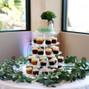 Palm Valley by Wedgewood Weddings 10