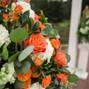 Blooms Reston Floral 9