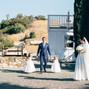 Ken Kienow Wedding Photography 6