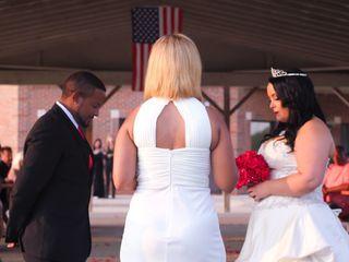 Weddings by Juanita 6