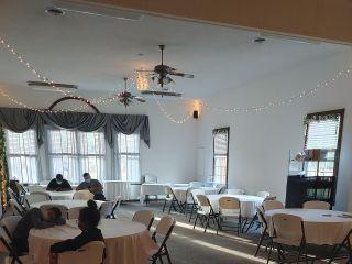 The Wedding Place NC LLC 3