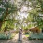 Maravilla Gardens 9